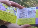 Tourisme: Le Pass Troyes 2012