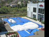 Advertising Inflatables, Advertising Balloons, Outdoor Inflatables, Giant Advertising Balloons