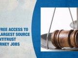 Antitrust Attorney Jobs In Sterling AK