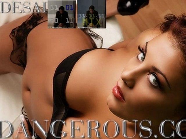 Trance Music 2021 2020  new hits dj dangerous raj desai - edm 2021 edm 2020