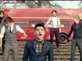 One Direction One Thing ;)