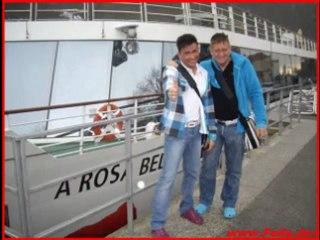 A-Rosa Bella Flusskreuzfahrt Donau mit Arosa Kreuzfahrten wundervoll Passau