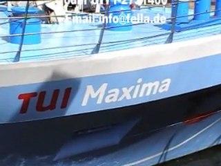 TUI Maxima