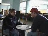 Ozg Fundraising TV @ fundraising.ozg.tv | Unacceptable Fundraising Ideas