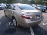 Used 2007 Toyota Camry Hybrid Clearwater FL - by EveryCarListed.com