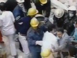L'Iran coopère dans l'enquête de l'attentat de Buenos Aires