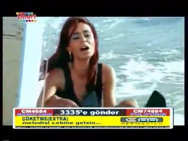süper müzik müzikler YILDIZ TİLBE şarkısı @ MEHMET ALİ ARSLAN Grup 2011 - 2012 videoları