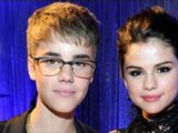 OMG!! New Looks For Justin Bieber And Selena Gomez [VIDEO REPORT]