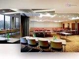 Novotel Paris Tour Eiffel - Paris - Salle de seminaire