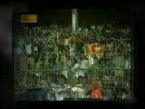 Online Stream Sri lanka in South Africa Schedule - Sri Lanka vs South Africa in SA