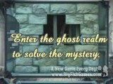 Haunted Past: Realm of Ghosts Game Download