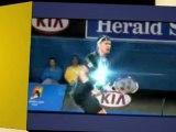 Online Stream Ernests Gulbis vs. Michael Llodra ...