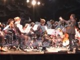 A  Dvorak - Symphony n°9 op 95, New World Symphony - III  Molto Vivace - OS20
