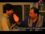 Yeh Betiyan - Aik Jooti Aur by Express Ent - Episode 1 - Part 2/3