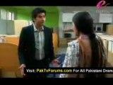 Yeh Betiyan - Aik Jooti Aur by Express Ent - Episode 1 - Part 3/3