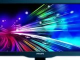 Philips 22PFL4505D/F7 22-Inch 720p LED LCD HDTV Review | Philips 22PFL4505D/F7 22-Inch Unboxing