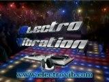 Electro Sound Vibration, electro musique
