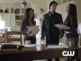 The Vampire Diaries - 3.12 Preview #01 [Spanish Subs]