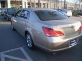 2007 Toyota Avalon for sale in Burbank CA - Used Toyota by EveryCarListed.com