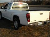 2005 GMC Canyon for sale in Culpeper VA - Used GMC by EveryCarListed.com