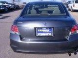 2009 Honda Accord for sale in Wichita KS - Used Honda by EveryCarListed.com