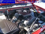 2005 GMC Canyon for sale in Colorado Springs CO - Used GMC by EveryCarListed.com