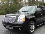 2009 GMC Yukon for sale in Little Rock AR - Used GMC by EveryCarListed.com