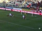 J19 - FC Metz / SC Bastia - Le résumé - L2 - Saison 2011/2012