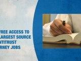 Antitrust Attorney Jobs In Wasilla AK