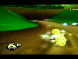 #2 Sessions Mario Kart Wii avec Hooper (GP1)