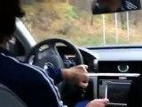 Senor Raul Schalke 04 Hymne - Raul feiert mit seiner eigenen Hymne