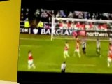 Live Stream Queens Park Rangers v Newcastle United at 13:30 - The Premier League Streaming