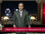 Comedy Show Jay Hind! Boothnath on Stupid Bike Ads