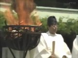 Japan  Chopsticks 箸 2  TV  BEGIN Japanology ≪English≫〔Japanese culture〕