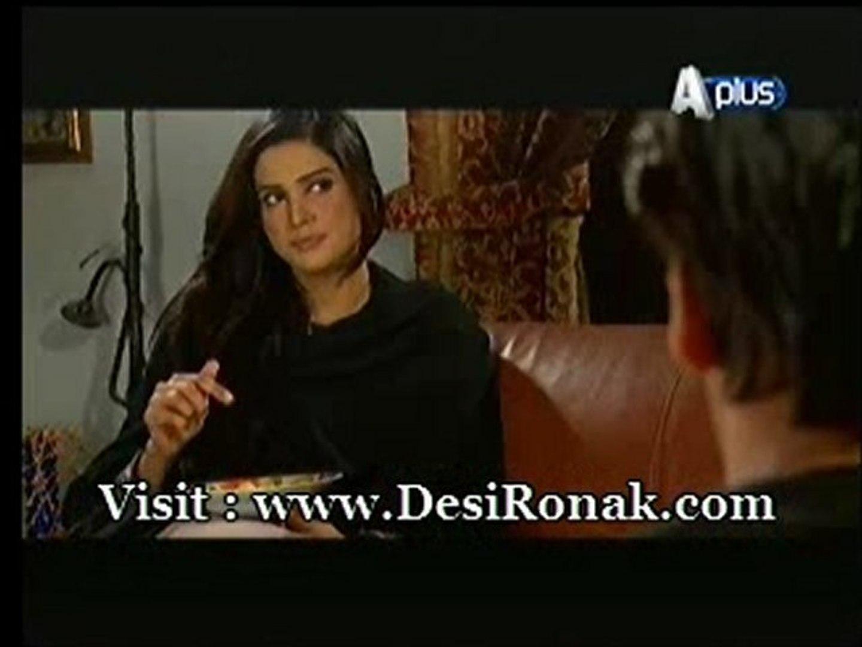 Love Life Aur Lahore Episode 229 Part 2