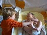 loulou et poupette - 15.01.2012