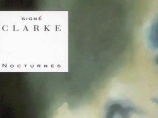 Vidéo de  Clarke