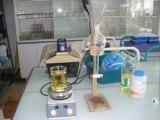 Biocarburant à base de micro-algues