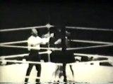 Joe Louis vs Paulino Uzcudun (13-12-1935) - video dailymotion