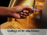 Offering Merchant Account Card Processing, Business Loans, Credit Card Machines & ATM's - One Source Solutions, Newton NC