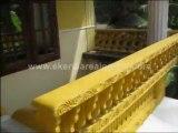 Property in Trivandrum : House for Sale at  Vellayani Nemam, Trivandrum