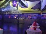 Gibus Club - 75011 Paris - Salle de mariage - Paris