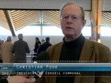 Vues sur l'Actu du 16.01.2012