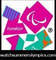 Watch Football Summer Olympics 2012