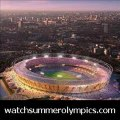 Watch Freestyle wrestling Summer Olympics 2012