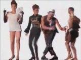 Super Cat feat.Heavy D[R.I.P]- Dem No Worry We (1992)