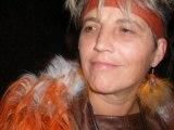GALERIA DE FOTOS DE LA FERIA IBERA LAKUERTER DE ANDORRA 2011