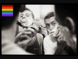 Bodas gay Madrid Barcelona Fotografos gays Edward Olive fotos