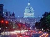 Taxi Cab,Service,Taxi Companies,Taxi Driver,Virginia,Maryland,Washington DC,Manassas,Woodbridge,Fort Washington,Oxon Hills,