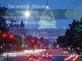 Airport,Taxi Service,Professional,Taxi Services,Virginia,Maryland,Washington DC,Manassas,Woodbridge,Fort Washington,Oxon Hills,